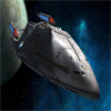 USS Kelvin was Einstein Class - last post by Alteran195