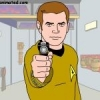 Totally Ridiculous DS9 Swis... - last post by richpit