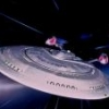 Round 2 announces 1/1000 USS Defiant - last post by Destructor!!!